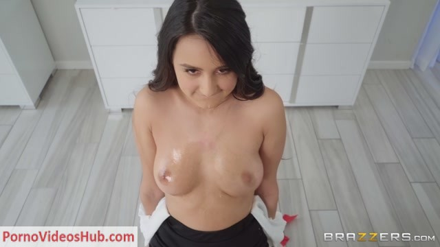 Watch Online Porn – Brazzers – BrazzersExxtra presents Eliza Ibarra in Cuff Me And Fuck Me – 19.04.2019 (MP4, FullHD, 1920×1080)