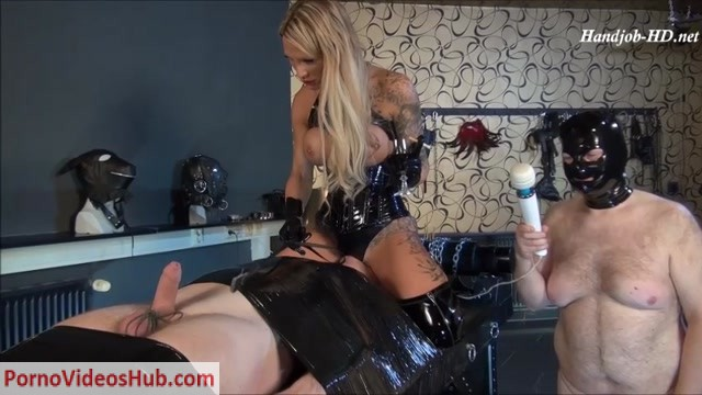 Cock_and_Facesitting_Fun_with_the_Looser_-_Calea_Toxic.mp4.00005.jpg