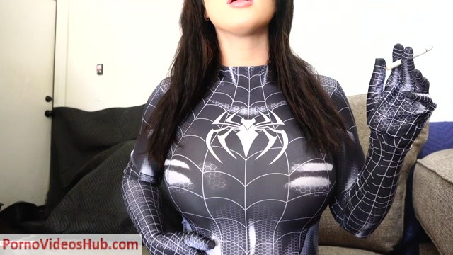 Watch Online Porn – Crystal Knight in Super Hero Smoke Show (Premium user request) (MP4, FullHD, 1920×1080)