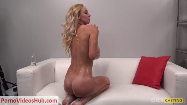 Watch Online Porn – CzechCasting presents Andrea 0007 – 26.04.2019 (MP4, FullHD, 1920×1080)