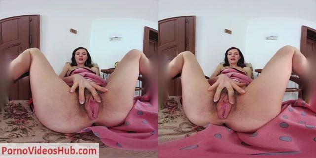Watch Online Porn – Czechvr presents VR 276 Old Time Secretary – Arian Joy (MP4, FullHD, 2160×1080)