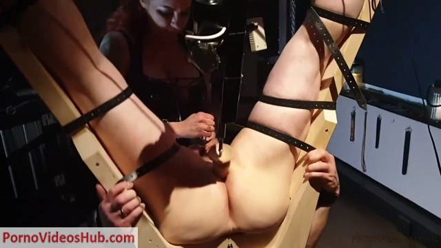 Watch Online Porn – Danish Femdom  The Flying Fuckmachine Anus Fucking Ass Fucking Dildo Fucking Dildo Anal Anus Ass Pegging Strap-On Strap on k2s.cc (MP4, HD, 1280×720)