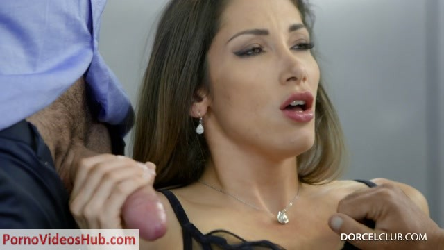 Watch Online Porn – DorcelClub presents CLEA GAULTIER WILL DO ANYTHING FOR A CONTRACT – 26.04.2019 (MP4, FullHD, 1920×1080)