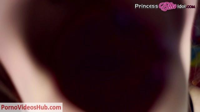 Watch Online Porn – Ellie Idol – JUST ONE KISS (MP4, FullHD, 1920×1080)