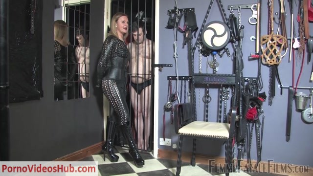 Watch Online Porn – Femme Fatale Films – Gloved  Booted – Complete Film. Starring Mistress Athena bondage boot worship glove worship leather leather gloves spitting (MP4, FullHD, 1920×1080)