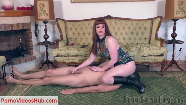 Watch Online Porn – Femme Fatale Films – Smothered  Smoked – Part 4. Starring Miss Zoe arse worship ass sniffing boot domination boots cbt face sitting human ashtray (MP4, HD, 1280×720)