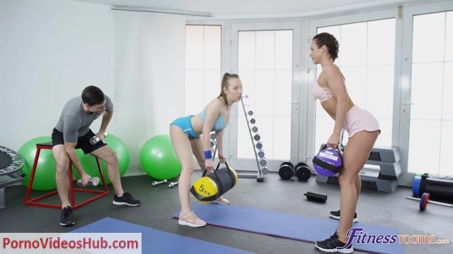 FitnessRooms_presents_Cristal_Caitlin__Lina_Mercury_-_Buttplug_workout_and_anal_threesome___25.04.2019.mp4.00004.jpg