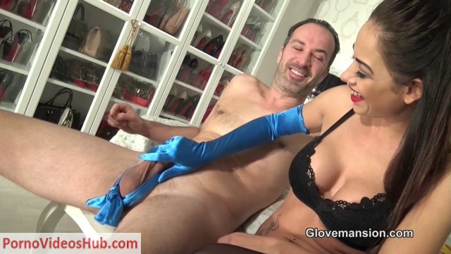Glove_Mansion___Glove_fetish_sex_experiment_part_1._Starring_Nomi_Melone.mp4.00002.jpg