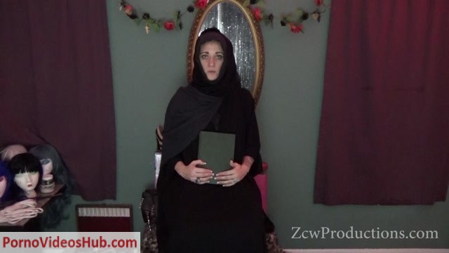Watch Online Porn – Goddess Vivian Leigh – Your white Muslim bride part 1 (MP4, FullHD, 1920×1080)