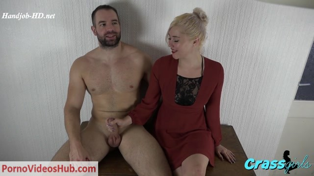 Watch Online Porn – Good for Business – Handjob – Misha Mayfair (MP4, FullHD, 1920×1080)