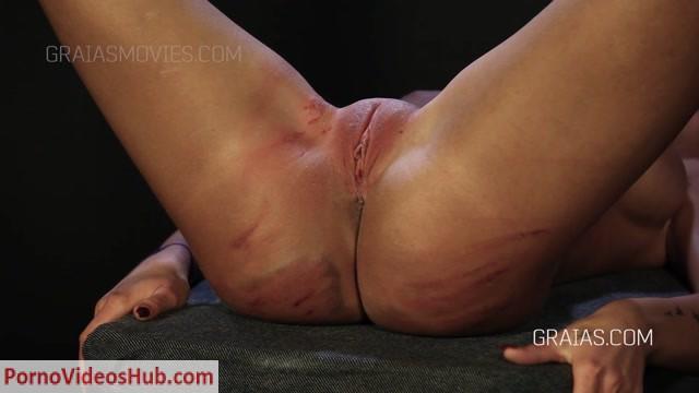 Watch Online Porn – Graias – Fatima Brutal part 3 (MP4, FullHD, 1920×1080)