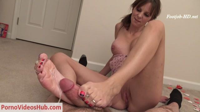 Porno Hd Feet
