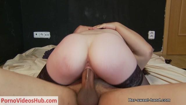 Watch Online Porn – Her-Sweet-Hand presents Dee aka Alexis Crystal Handjob (MP4, FullHD, 1920×1080)