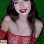 Jessica Starling – Naughty or Nice JOI: Option 1