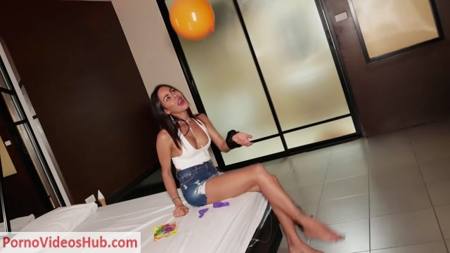 Watch Online Porn – LadyboysFuckedbareback presents Lanta Slutty Bubbles, Toys, Breeding – 07.04.2019 (MP4, FullHD, 1920×1080)