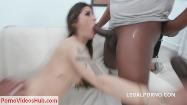 Watch Online Porn – LegalPorno presents Balls Deep DP edition 3on1 Valentina Canali with Balls Deep Anal, DP, ATM, Creampie Facial GIO968 – 03.04.2019 (MP4, HD, 1280×720)
