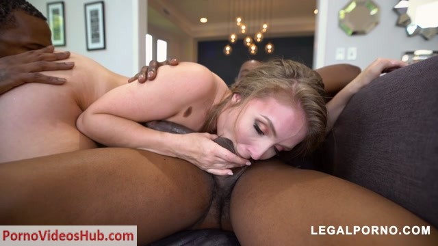Watch Online Porn – LegalPorno presents Big Tit Super Hot Lena Paul back for more She loves BBC up her ASS AA037 – 17.04.2019 (MP4, HD, 1280×720)