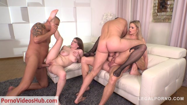 final, husbands that spank butt plug discipline what words