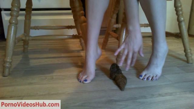 Watch Online Porn – Lindzypoopgirl – Huge Poop on Chairs (MP4, FullHD, 1920×1080)