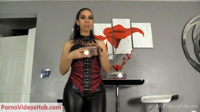 Watch Online Porn – LisaJordan – Wheel of misfortune 19 (MP4, HD, 1280×720)