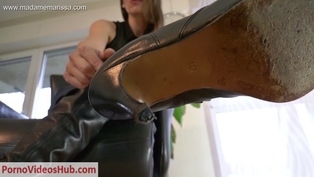 Madame_Marissa_-_Training_you_to_become_my_boot_whore.mp4.00002.jpg