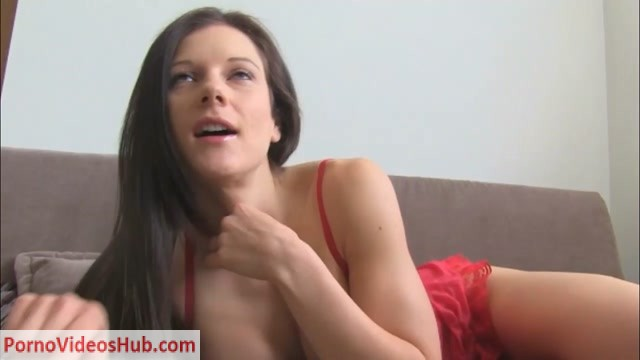 Watch Online Porn – Mandy Flores – Ten humiliating tasks (MP4, HD, 1280×720)