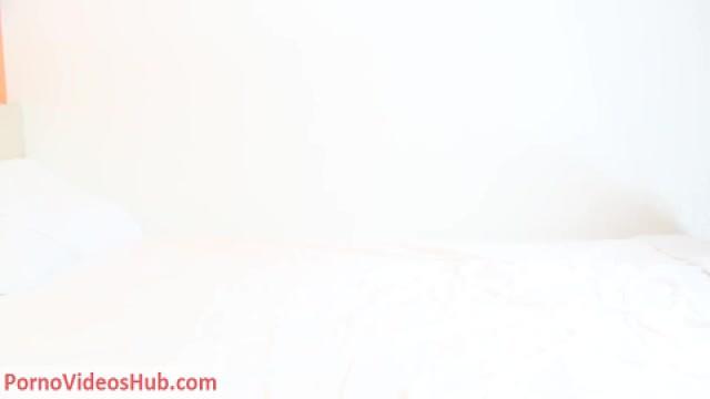 Watch Online Porn – ManyVids Webcams Video presents Girl AmorLove – Tinder Hook up Famous Model (MP4, SD, 640×360)