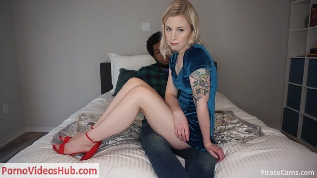 Watch Online Porn – ManyVids Webcams Video presents Girl Mystie Mae – Engagement Party BBC Impregnation (MP4, FullHD, 1920×1080)