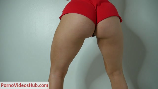 Watch Online Porn – ManyVids presents Amandatoy in Begging my trainer to fuck me (MP4, FullHD, 1920×1080)