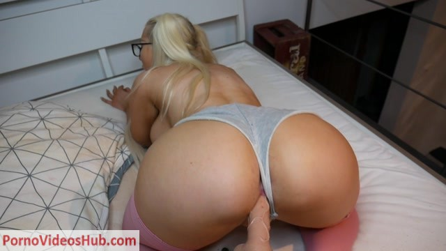 Watch Online Porn – ManyVids presents Amandatoy in Brother fucks my tight virgin pussy (MP4, FullHD, 1920×1080)
