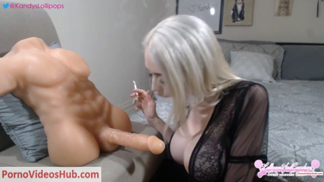 ManyVids_presents_LollipopsAndGumdrops_in_CUSTOM_Smoking_BlowJob__Premium_user_request_.mp4.00007.jpg