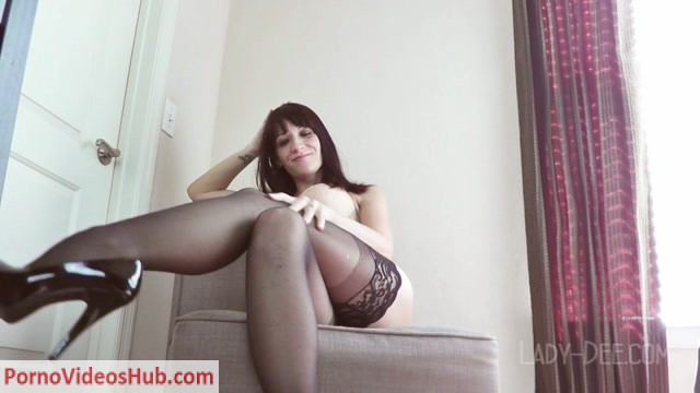 Watch Online Porn – Miss Lady Dee – Cuckold Husband Reminded Of How Inadequate He Is (MP4, HD, 1280×720)