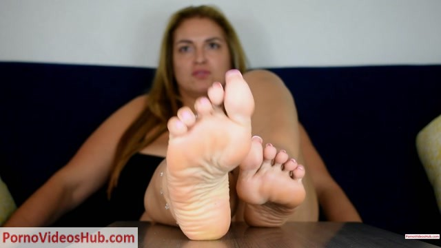 Watch Online Porn – MistressCindyRay in Sock removal Foot Worship JOI (Premium user request) (MP4, FullHD, 1920×1080)