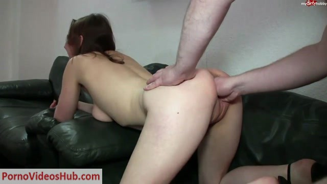 MyDirtyHobby_presents_FicklauneHH___Come_on__stuff_her_fist_in_the_hole.mp4.00000.jpg