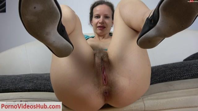 Watch Online Porn – Mydirtyhobby presents AnnikaRose – Den Arsch aufreisen oder doch nur ein Schnellspritzer (MP4, FullHD, 1920×1080)