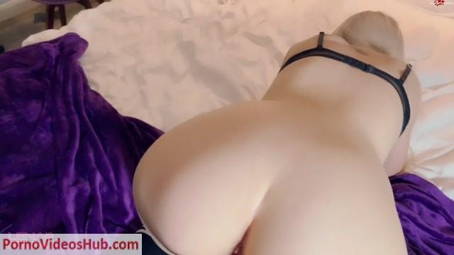 Watch Online Porn – Mydirtyhobby presents Lena-Young – Frisch geduscht und schon wieder eingesaut (MP4, FullHD, 1920×1080)