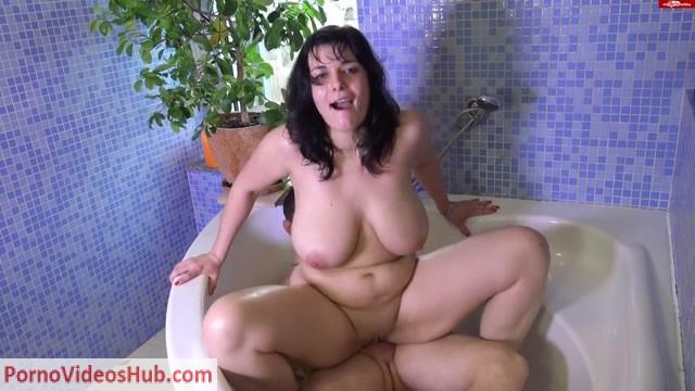 Watch Online Porn – Mydirtyhobby presents susi-extrem – Harter Ritt in der Wanne (MP4, FullHD, 1920×1080)