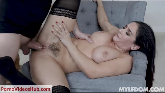 Watch Online Porn – Mylf – MylfDom presents Sheena Ryder – Spanking Her To Stay – 04.04.2019 (MP4, SD, 848×480)