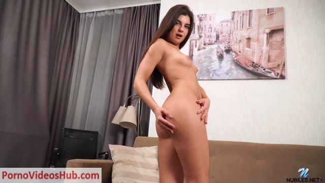Watch Online Porn – Nubiles presents Terry Bloom 2 (MP4, FullHD, 1920×1080)