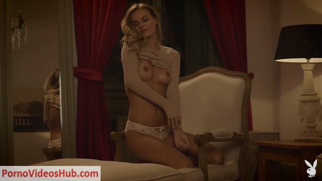 Watch Online Porn – PlayboyPlus presents kate jones exquisite allure 1080p (MP4, FullHD, 1920×1080)
