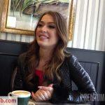 PremiumBukkake presents Misha Maver – Interview
