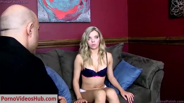 Porn primal fetish Primal
