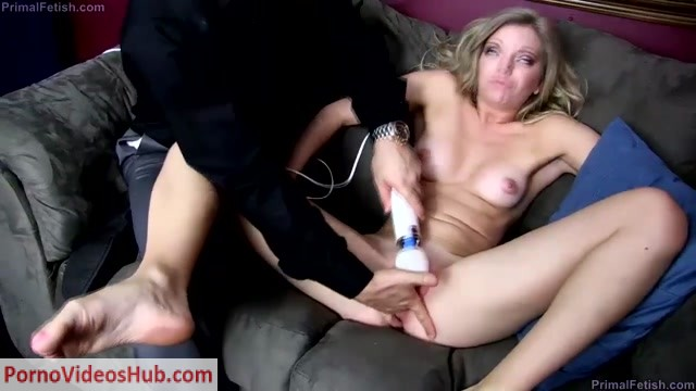suggest pornstar yellow masturbate penis and pissing think, that you commit