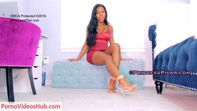 Watch Online Porn – PrincessPilar – Mental Chastity Addiction (MP4, FullHD, 1920×1080)