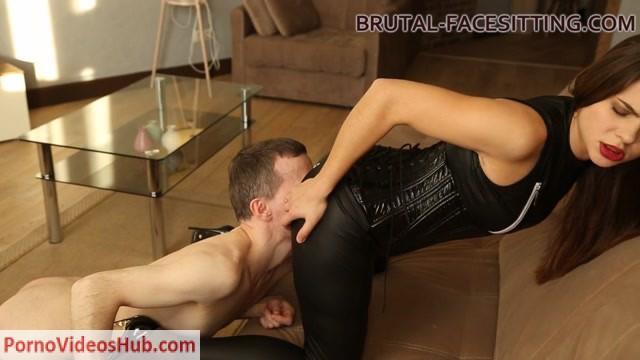 Watch Online Porn – RUSSIAN-MISTRESS – BFS Nicole Chance 334fulllength (MP4, HD, 1280×720)