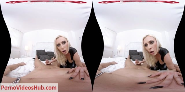Watch Online Porn – RealityLovers presents Mistress and Slave – Brittany Bardot (MP4, UltraHD/2K, 3840×1920)