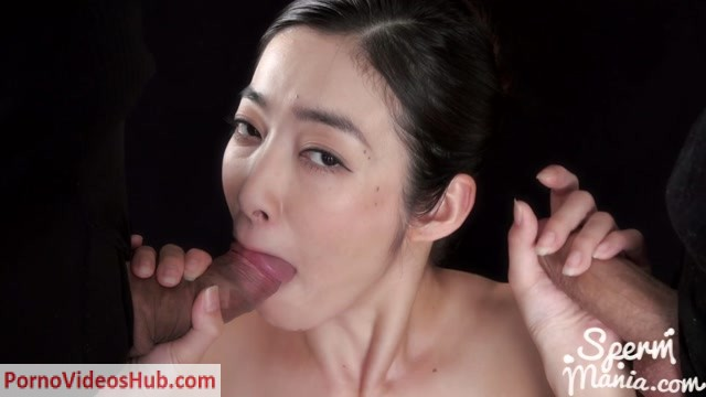 Ryu_Enami_Gives_Sloppy_Cum_Covered_Blowjob_-_Sperm_Mania.mp4.00003.jpg