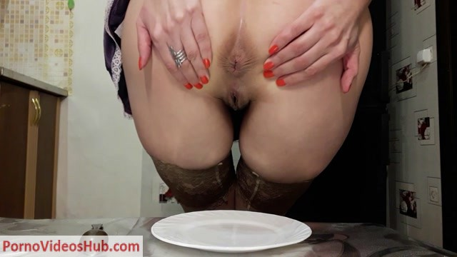 Watch Online Porn – Scatlina – My Shitty Breakfast (MP4, FullHD, 1920×1080)