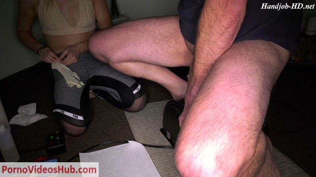 Watch Online Porn – Session 17915 – Cum Clinic (MP4, FullHD, 1920×1080)