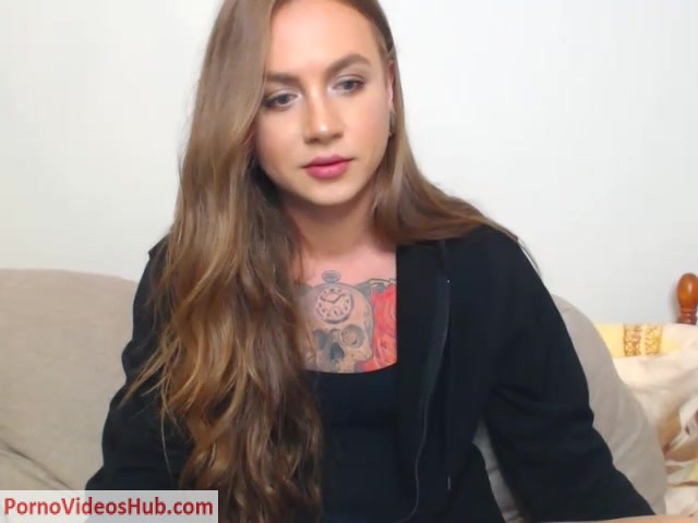 Watch Online Porn – Shemale Webcams Video for April 19, 2019 – 02 (MP4, SD, 640×480)